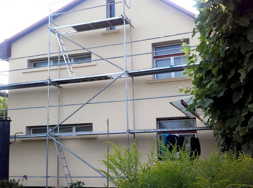 fasades-siltinasana-jel-gava-dekorativa-apdare-ekas-siltumizolacija