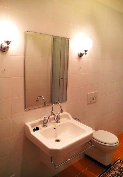 Remonts dzīvoklī, flīzēšanas darbi, vannasistabas remonts