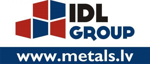 metala izstrādājumi un konstrukcijas
